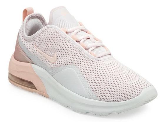 Zapatillas Nike Air Max Motion 2 W-envio Gratis