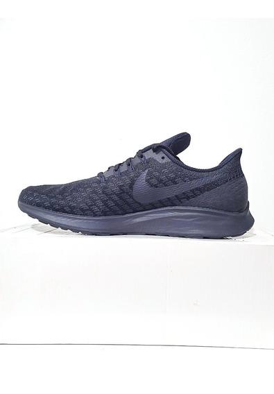 Tênis Nike Zoom Pegasus 35 Corrida - 2 Cores N. 40 (8.5 Usa)