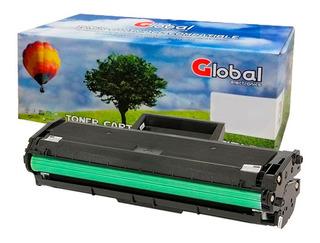 Cartucho Toner Para Ce285a 285 P1102 P1102w 85a Alternativo
