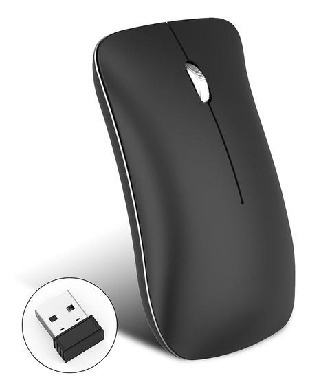 3*hxsj T23 Mouse Sem Fio Ergonômico Vertical Mice 4.0 Bt 2.4