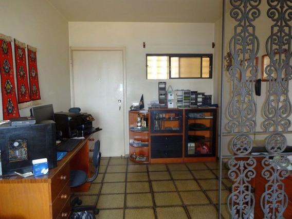 Apartamento Residencial Em São Paulo - Sp - Ap2675_sales