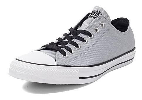 Zapatillas Converse Ctas Ox - Envío Gratis