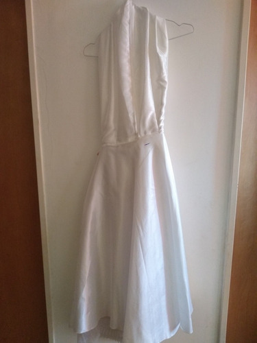 Vestido De Fiesta/novia/15 .