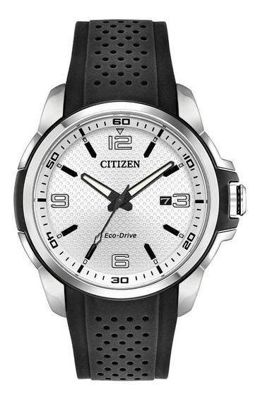 Reloj Citizen Eco Drive Originales , Con Etiqueta Y Caja