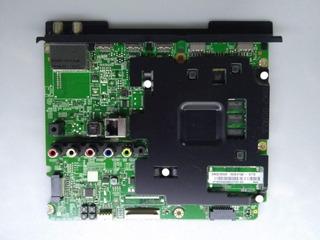 Placa Main Smart Tv Samsung Un32lj5500
