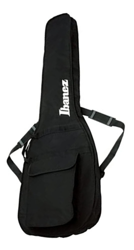 Bag Para  Baixo Ibanez  Ibb 101 Bk