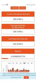 Mineração De Bitcoin.eth 2rigs Completas