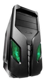 Cpu Gamer High Fx Six-core, Gt 730 4gb - P/ Rodar Paladins