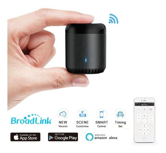 Consumer Electronics Upgrade Versão Broadlink Smart Home Wif