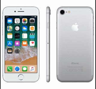 iPhone 7 - 32 Gigas - Impecável - Cinza
