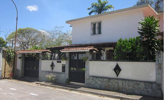 Casa Clnas. De La California Rah5 Mls19-1978