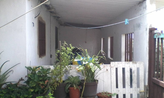 Casa En Venta En Adicora Mls #19-17075