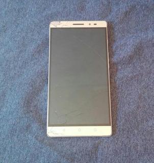 Celular Lenovo Phab 2 Plus