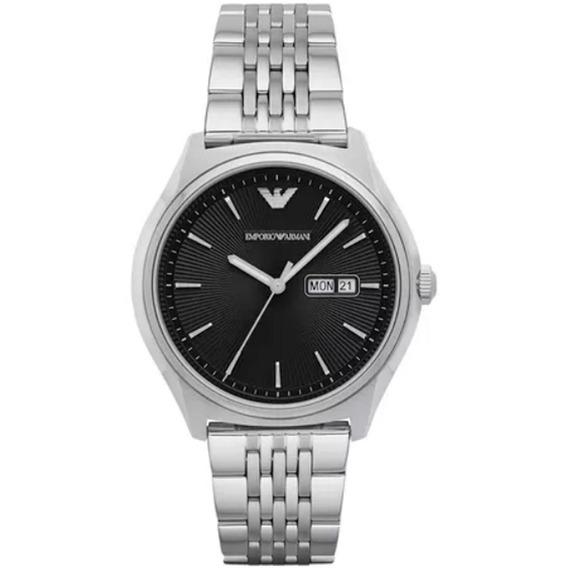 Relógio Empório Armani - Ar1977/1pn