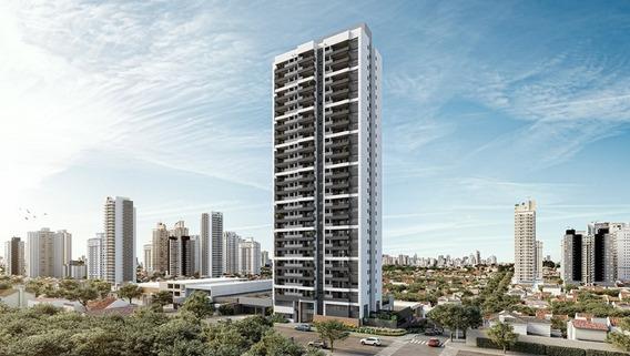 Apartamento A Venda No Bairro De Vila Prudente,com 2 Dorms.