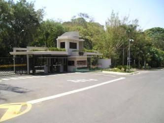 Casa Residencial À Venda, Vila Embaré, Valinhos. - Ca1617