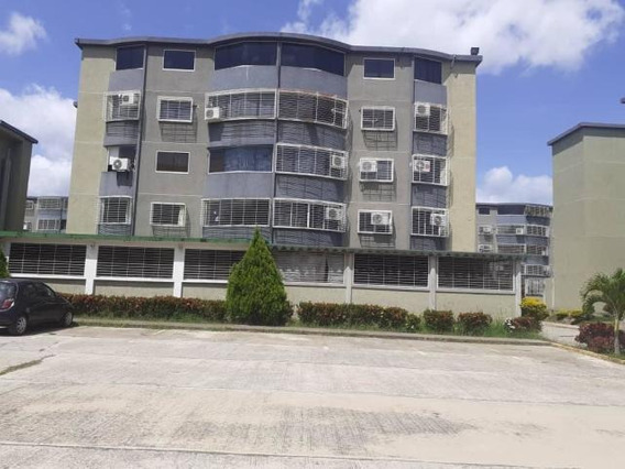 Apartamento En Venta 20-23791 Adriana Di Prisco 0414 3391178