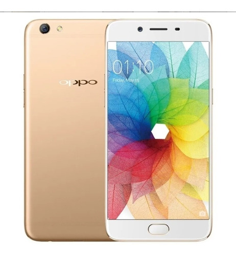 Smartphone Oppo R9s Dual Sim Lte 5.5 Fhd 4gb/64gb