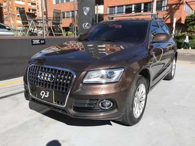 Audi Q5 2.0 Tdi Attraction