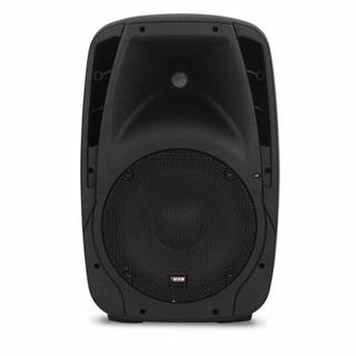 Sistema Sonido Consola Potenc Novik Evo-410 Bluetooth + Bafl