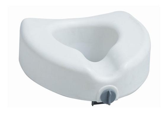 Incremento Aumento De Altura Para Baño Wc Altura