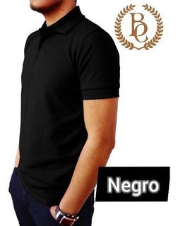 Camisas Tipo Polo