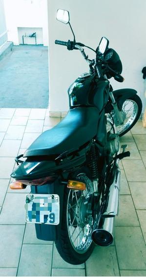 Honda Es 150
