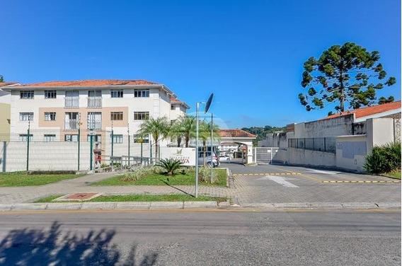 Apartamento - Residencial - 146028