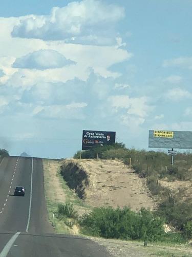 Imagen 1 de 6 de Terreno En Venta Sacramento A 200 Mts De La Carretera.