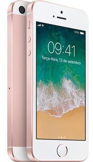 Apple iPhone Se 16gb Original Nfe | Vitrine