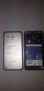 Alcatel One Touch Fierce Xl.
