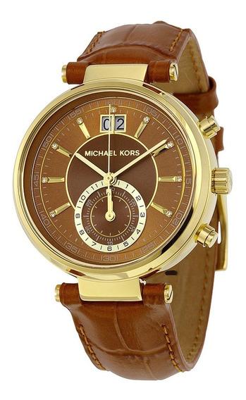 Reloj Cartier 2424 Reloj de Pulsera en Mercado Libre México