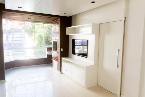 Apartamento Para Aluguel - Coqueiros, 2 Quartos, 82 - 893006174