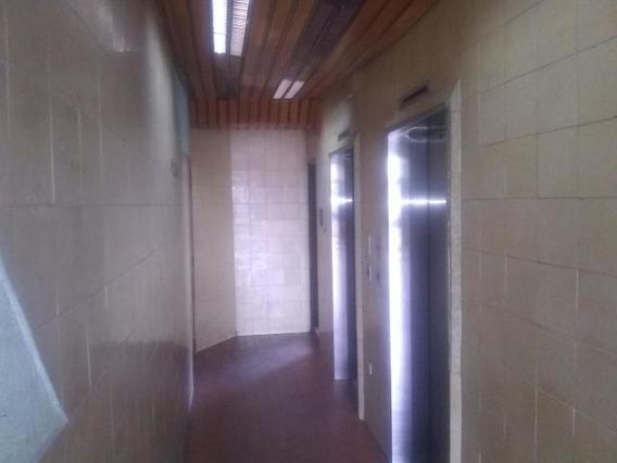 Apartamento En Venta Centro Barquisimeto Lara Lp