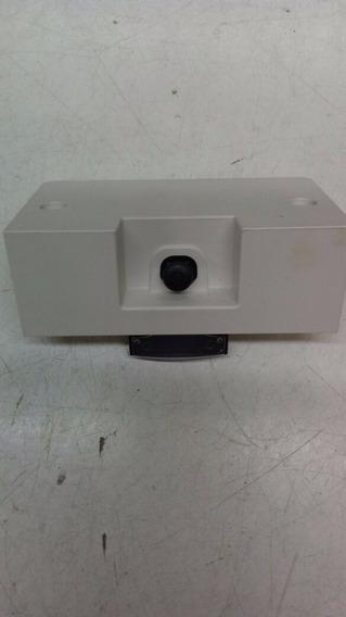 Sensor E Tecla Lg 43lf5400