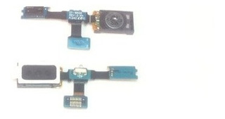 Flex Audio Sensor Samsung Galaxy S4 I9500