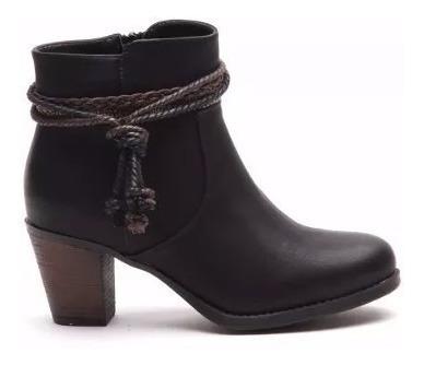 Massimo Chiesa - Bota Paz - Marat Shoes