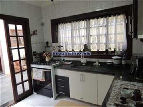 Imagem 1 de 6 de Sobrado Na Vila Formosa Com 3 Dorms Sendo 1 Suíte, 2 Vagas, 130m² - So0141