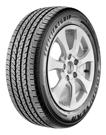 Pneu Aro14 Goodyear Efficientgrip Performance 185/70r14 88h
