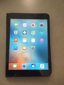 iPad Mini Apple + Teclado Bluetooth Apple
