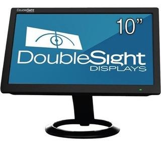 Doublesight Muestra 10