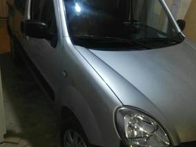 Renault Kangoo Ph3.confort 1.6