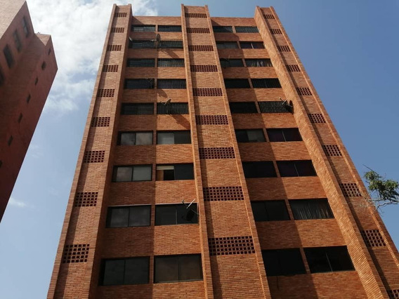 Venta De Apartamento En Cecilio Acosta