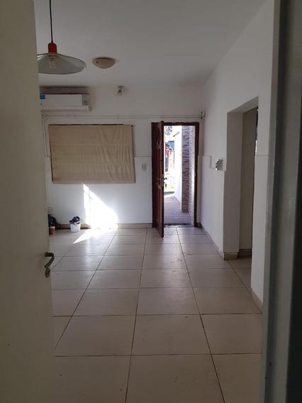 Casa Y Local En Alquiler Funes