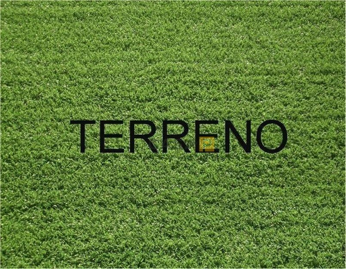 Terreno À Venda, 150 M² Por R$ 145.000,00 - Parque Nova Carioba - Americana/sp - Te0464