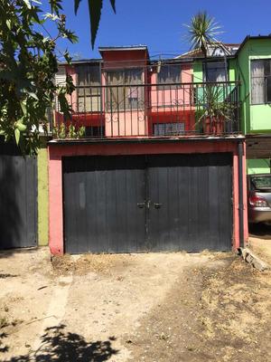 Se Vende Casa Central Valparaíso