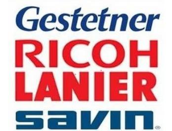 Todo Para Fotocopiadoras .ricoh , Savin, Lanier Y Gestetner