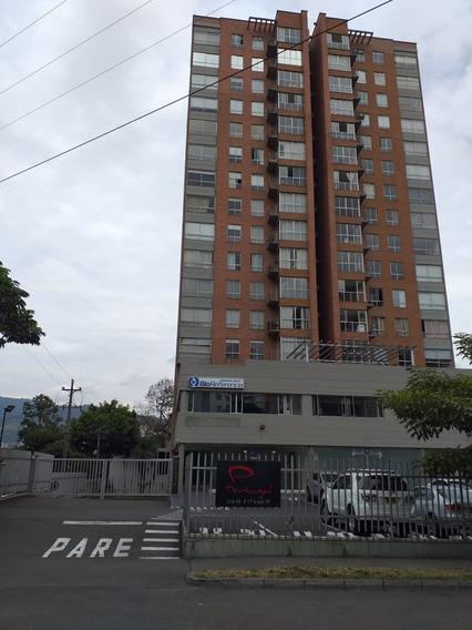 Local Comercial Excelente Ubicacion Medellin
