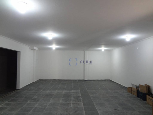 Casa 234m², 8 Dormitorios,  5 Vagas - Vila Clementino - Ca1186