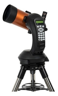 Telescopio Celestron Nexstar 4se